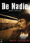 De Nadie - No One