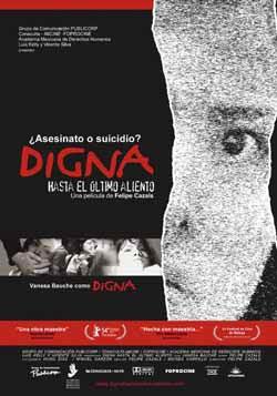 Digna ... würdig bis zum letzten Atemzug