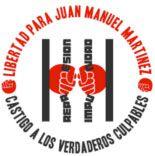 Comite 25 de Noviembre Logo UA