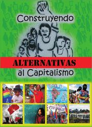 Alternativen zum Kapitalismus aufbauen