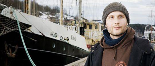Jyri Jaakkola, antikaptialistischer Aktivist aus Finnland, ermordet