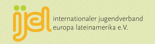 internationaler jugendverband europa lateinamerika e.V.